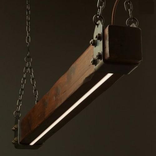 Ceiling lamp OLDHARD