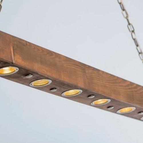 Ceiling lamp No1